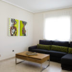 Villa Ana 10